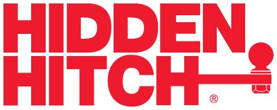 HiddenHitch_Logo